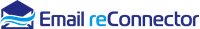 Email-reConnector logo-200