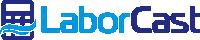 Labor-Cast logo-200