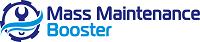 MMB-logo-200x42