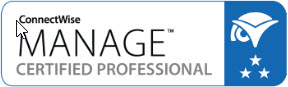 CWManage-Professional