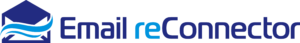 Email-reConnector_logo