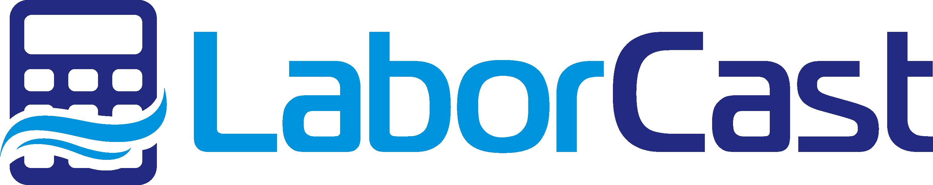LaborCast