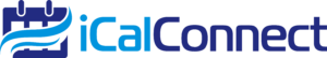 iCalConnect ConnectWise Manage