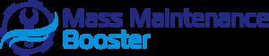 MMB-logo-01