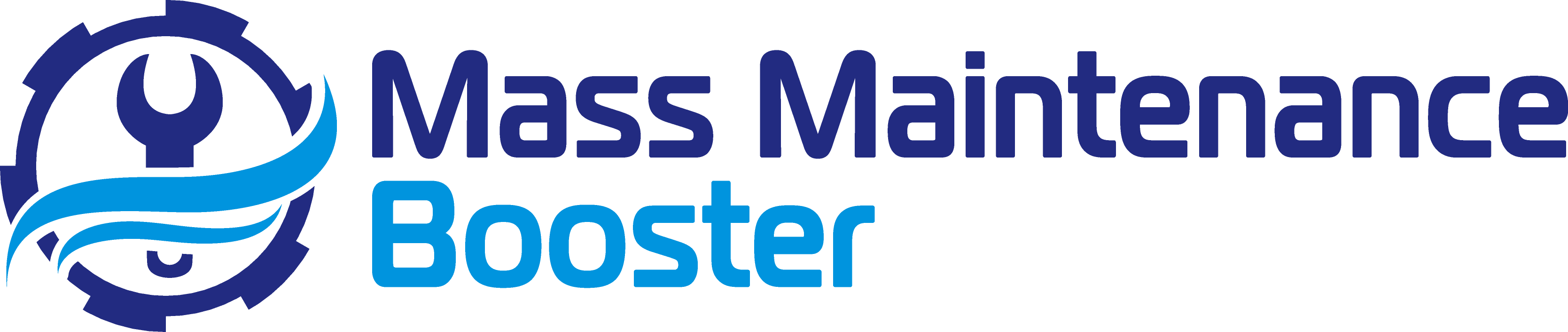 Mass Maintenance Booster - MMB