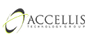 Accellis Logo Visionary360 Partner