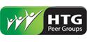 HTG Logo Visionary360 Partner