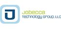 Jobecca Logo Visionary360 Partner