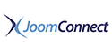 Joomconnect Logo Visionary360 Partner