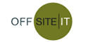 Offsite Spectrum Logo Visionary360 Partner