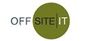 Offsite Spectrum Logo Visionary360 Partner