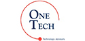 One Thec Logo Visionary360 Partner