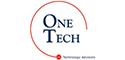 One Thec Logo Visionary360 Partner