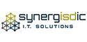 Synergisdic Logo Visionary360 Partner