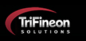 Tri Fineon Logo Visionary360 Partner