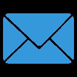 mail_500x500
