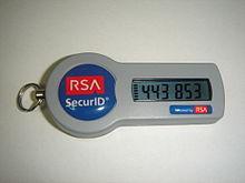 220px-SecureID_token_new
