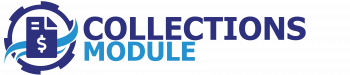 Collections Module V1