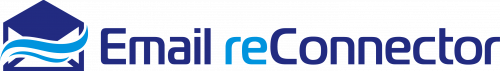 Email reConnector - ErC